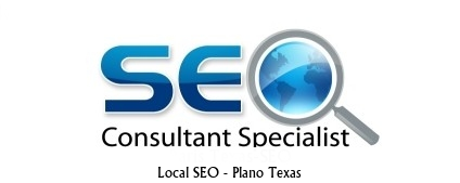http://geosearchseo.co/GeoSearch/dimage/20/69/Local%20SEO/Local+SEO+-+Plano+Texas.jpg
